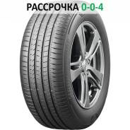Bridgestone Alenza 001, 285/50 R20 112V