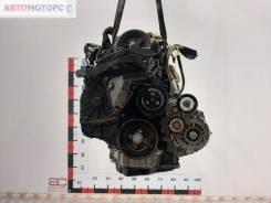 Двигатель Opel Astra G 2004, 1.7 л, Дизель (Z17DTL/1176726)