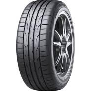 Dunlop Direzza DZ102, 255/35 R20 97W