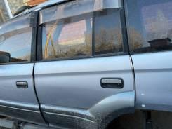Дверь Toyota Land Cruiser 90-95