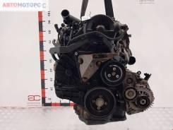 Двигатель Opel Astra G 2004, 1.7 л, Дизель (Z17DTL/0857580)