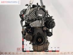Двигатель Mitsubishi Colt 6 restailing 2006, 1.5 л, Дизель