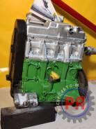 Двигатель ВАЗ 2110 8-клапанный новые запчасти