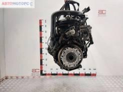 Двигатель Opel Combo C, 2004, 1.7 л, дизель (Y17DTL)