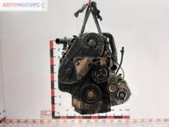 Двигатель Opel Combo C, 2004, 1.7 л, дизель