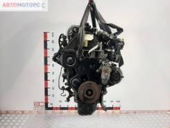 Двигатель Ford Focus 2, 2009, 1.6 л, дизель (G8DB / 9U50462)
