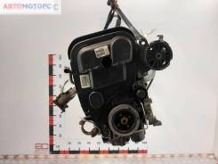 Двигатель Volvo S70 V70 2, 2003, 2.4 л, бензин (B5244S / 3170772)