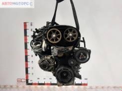 Двигатель Opel Zafira B, 2008, 1.6 л, бензин (Z16XE1)