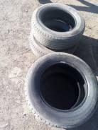 Bridgestone Playz PX, 215-60-16