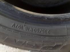 Toyo, 235/60 R18