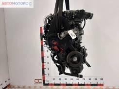 Двигатель Peugeot 308 1 2008, 1.6 л, Дизель (9HX (DV6ATED4