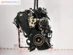 Двигатель Peugeot 807 2008, 2 л, Дизель (RHK/10DYWD/4016702)