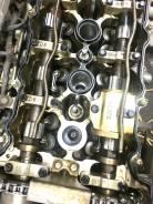 Продам мотор sr20de от Silvia s15