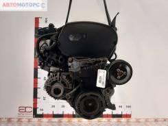 Двигатель Opel Astra G 2003, 1.6 л, Бензин (Z16XEP / 20CF8540)