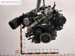 Двигатель BMW 1 E81 E82 E87 E88 2004, 2 л, Дизель (M47 D20 (204D4