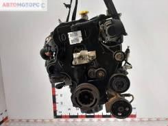 Двигатель Chrysler Voyager 4 2005, 2.8 л, Дизель (ENR)