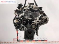 Двигатель Nissan Micra K11 2002, 1.4 л, Бензин (CGA3 / 010741R)