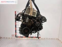 Двигатель Honda Accord 7 2003, 2 л, Бензин (K20A6 / 1505363)