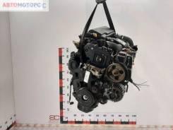 Двигатель Peugeot 206 1 2004, 1.4 л, Дизель (8HX / 10FD45 / 0683450)