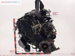 Двигатель Ford Focus 2 2005, 2 л, Дизель