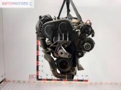 Двигатель Mitsubishi Outlander 1 2006, 2 л, Дизель (BSY 033458)