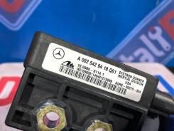 Датчик скорости Mercedes R170 W203 W163 A0025429418