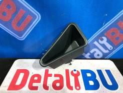 Ручка крышки Багажника Mercedes SLK R170 A1706940386