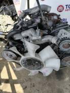 Двигатель QD32 Без пробега по России!