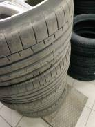 Continental SportContact 6, 255/40R19