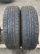 Bridgestone Nextry Ecopia, 195/70r14