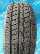 Farroad FRD26, 215/70R16