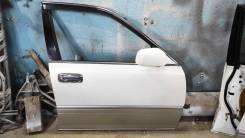 Дверь боковая Toyota Crown JZS171