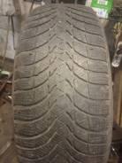 Michelin Alpin, 205/55 R16