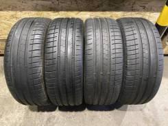 Pirelli P7, 225/45 R18