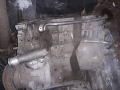 Двигатель на запчасти на тойоту ипсум2002г