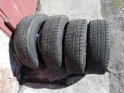 13 колёса