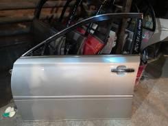 Дверь передняя левая Toyota Windom MCV-30