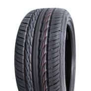 Mazzini Eco607, 215/55 R16 97W XL