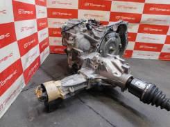 АКПП Toyota, 1AZ-FSE, 4WD, K111F | Установка | Гарантия до 30 дней