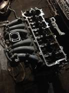 Мотор 1gfe beams(разбор)