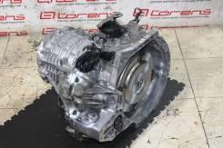 АКПП (вариатор) Nissan QR20DE, RE0F06A | Установка | Гарантия