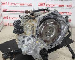 АКПП Mazda, SH-VPTS, GW7S0, 4WD | Установка | Гарантия до 30 дней