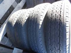 Bridgestone, LT 185 / 80 / 14
