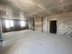 2-комнатная, улица Черняховского 9. 64, 71 микрорайоны, агентство, 52,0кв.м. Комната