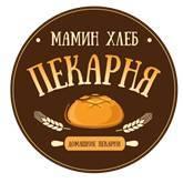 Пекарь. ИП Беляев. Улица Добровольского 5а