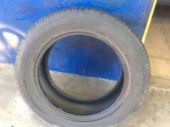 Bridgestone, 235/55R17