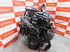 Двигатель Nissan, GA15DE | Установка | Гарантия до 100 дней