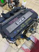 Двигатель BMW X5 E53 M54B30 M54 A/T/4WD Контрактный (Кредит/Рассрочка)