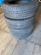 Dunlop, 195-65-15