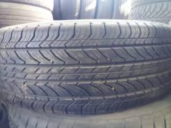 Michelin, 235/55 R18